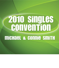 2010 Singles Convention