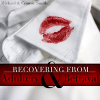 Recovering from Adultery and Betrayal