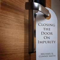 Closing the Door on Impurity