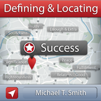 Defining and Locating Success