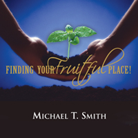 Finding Your Fruitful Place