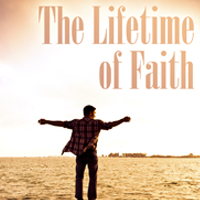 Lifetime of Faith