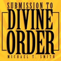 Submission to Divine Order