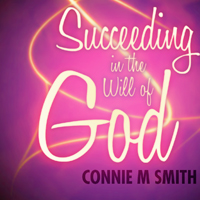 Succeeding in the Will of God