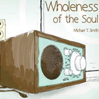 Family 1: Wholeness of the Soul