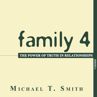 Family 4: The Power of Truth in Relationships