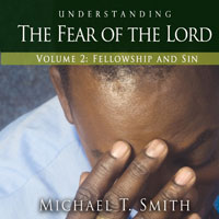 Understanding the Fear of the Lord (Vol 2)