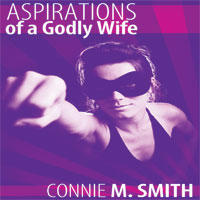 Aspirations of a Godly Wife