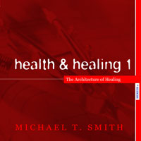 Health and Healing 1: The Architecture of Healing