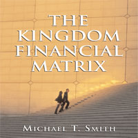 The Kingdom Financial Matrix