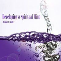 Developing a Spiritual Mind
